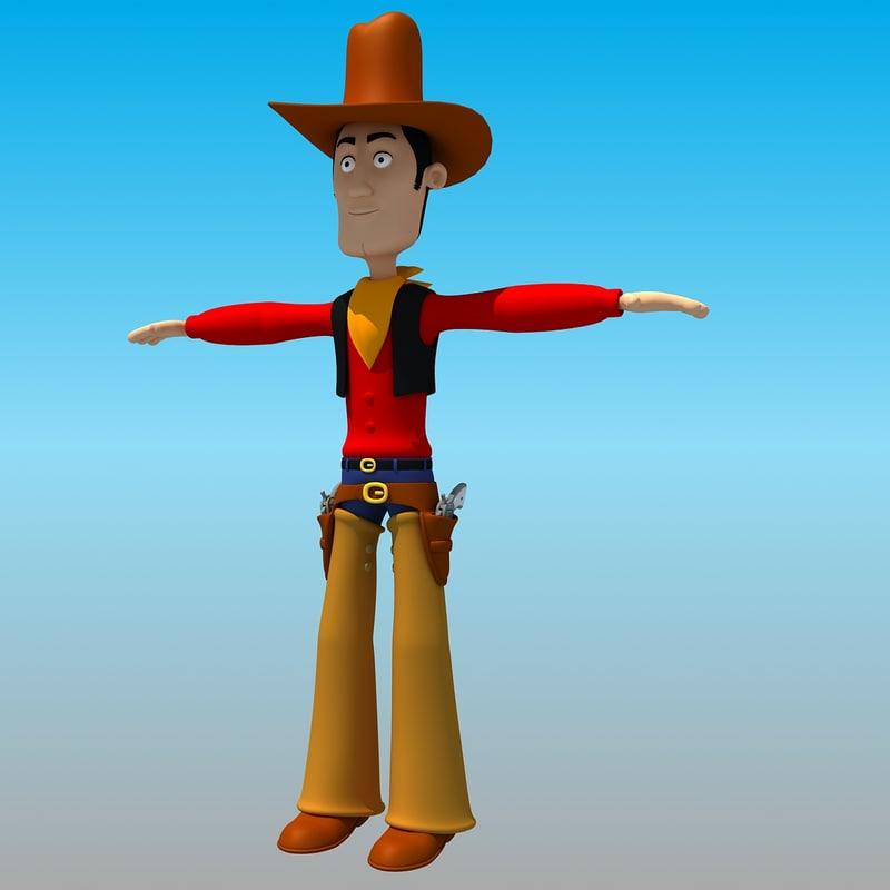 Cowboy-02.jpg