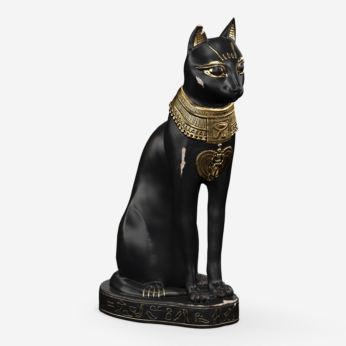 Egyptian_Cat_Statue_001.jpg