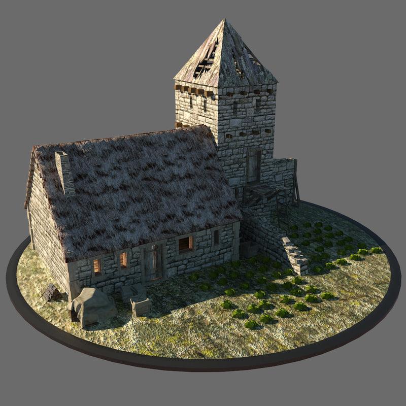 MedievalHouse1-00b.jpg