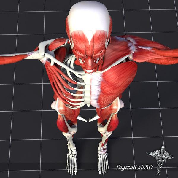 CT scan - Hook AP Psychology 3B