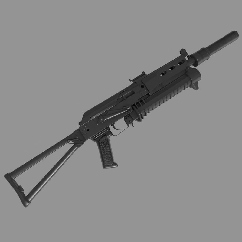 PP-19_Bizon_Submachine_render_02.jpg