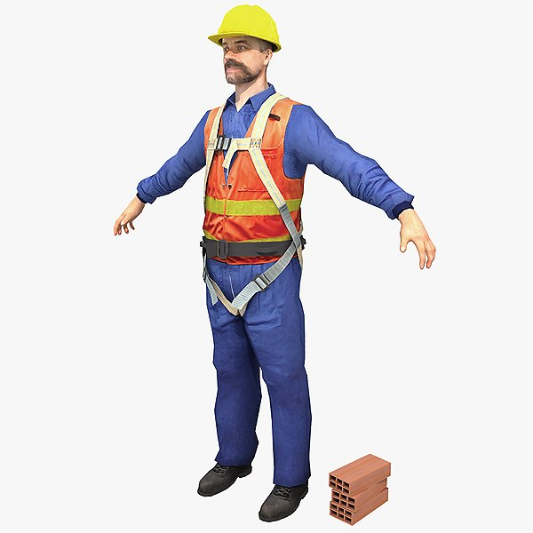Worker01_01_600x600.png