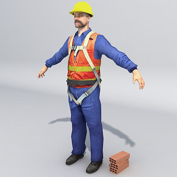 Worker01_02_600x600.png