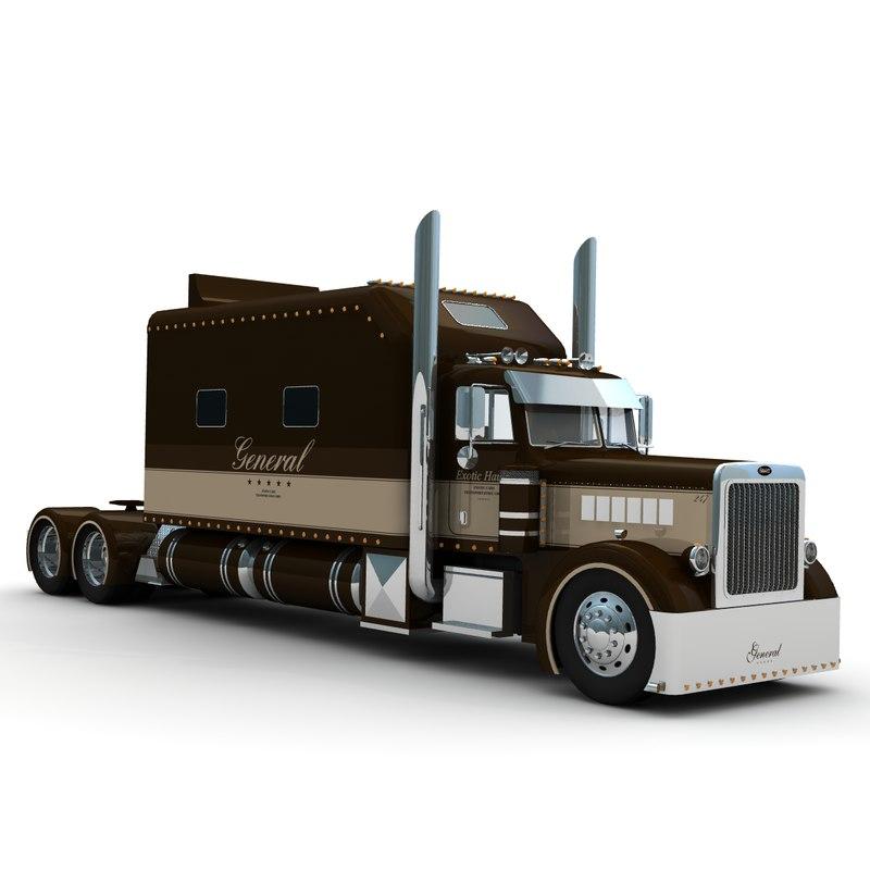 truck000.jpg