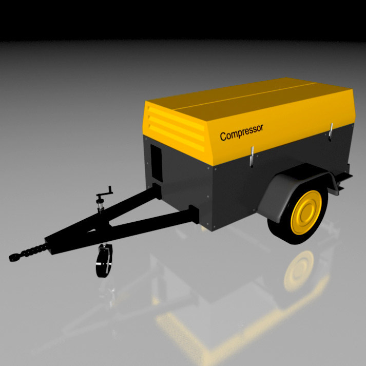 compressor-2.jpg