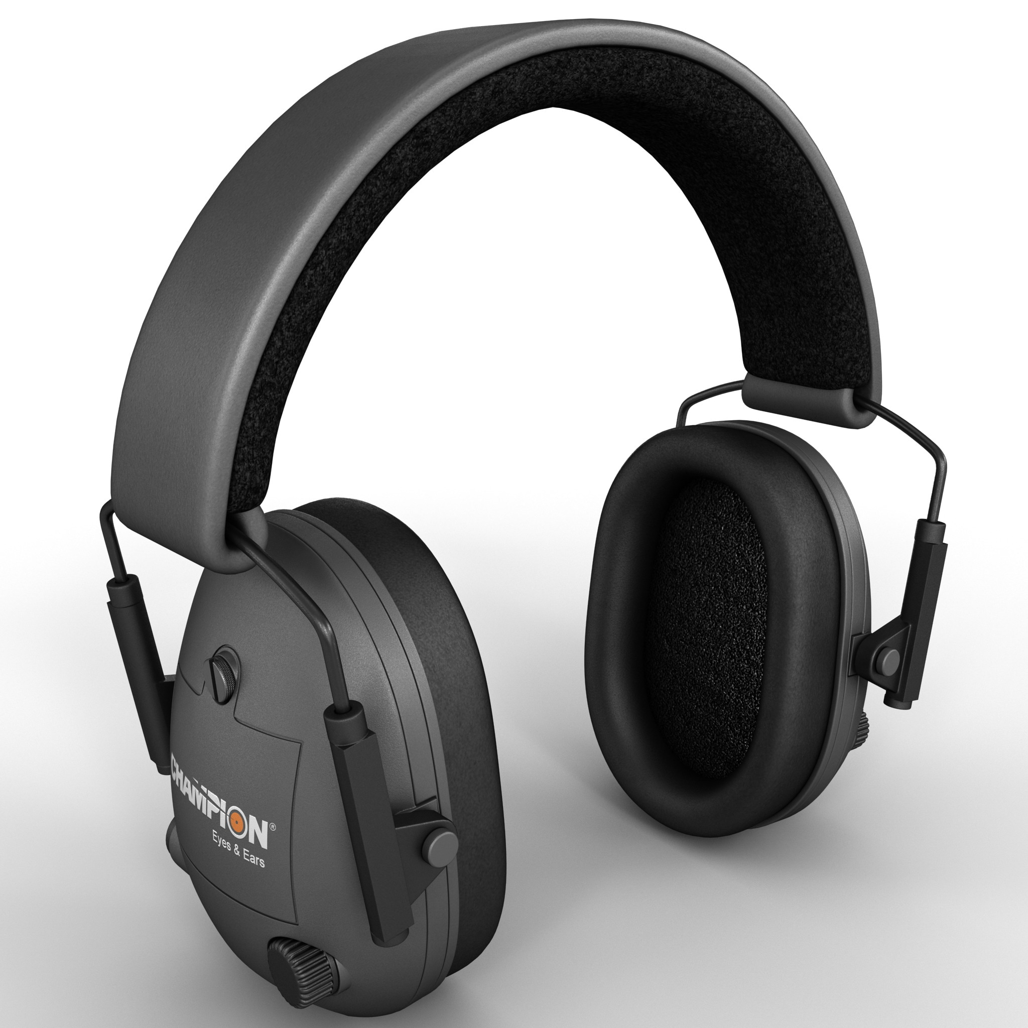 211057_Electronic_Ear_Muffs_001.jpg