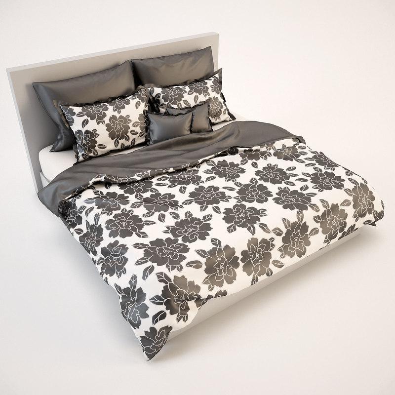 Bedcloth(06)-01.jpg