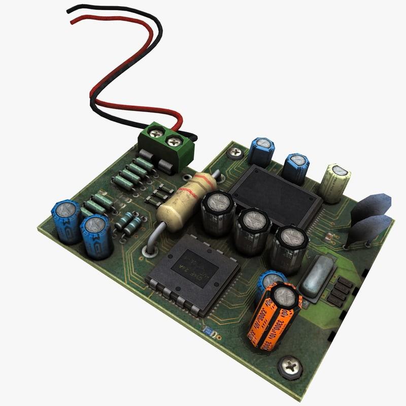CircuitBoard04_checkmate_01.jpg