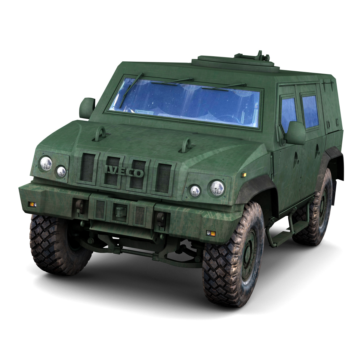 Infantry_Mobility_Vehicle_Iveco_LMV_001.jpg