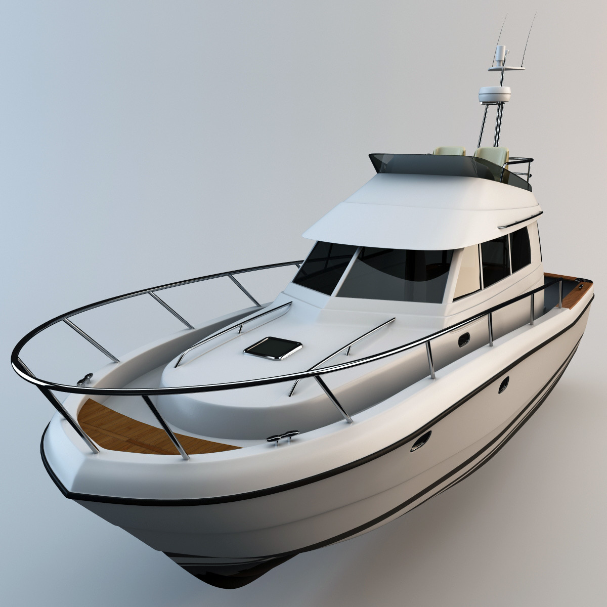 Motorboat_Yacht_Beneteau_Antares_1080_001.jpg