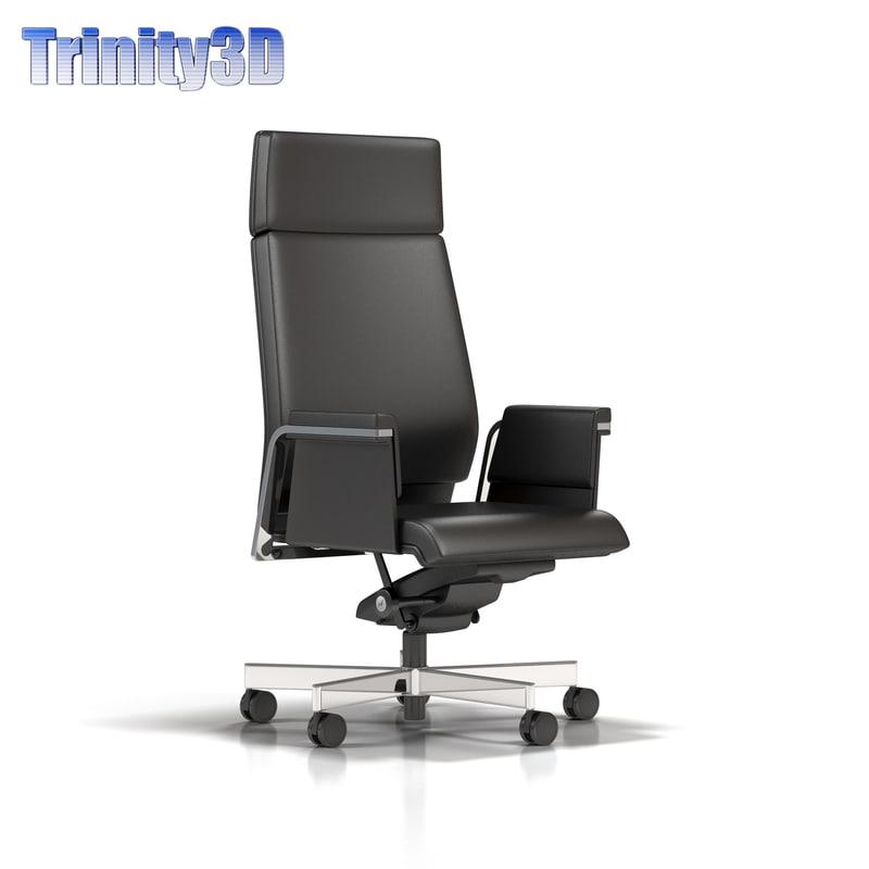 OfficeChair01-Logo_0002.jpg