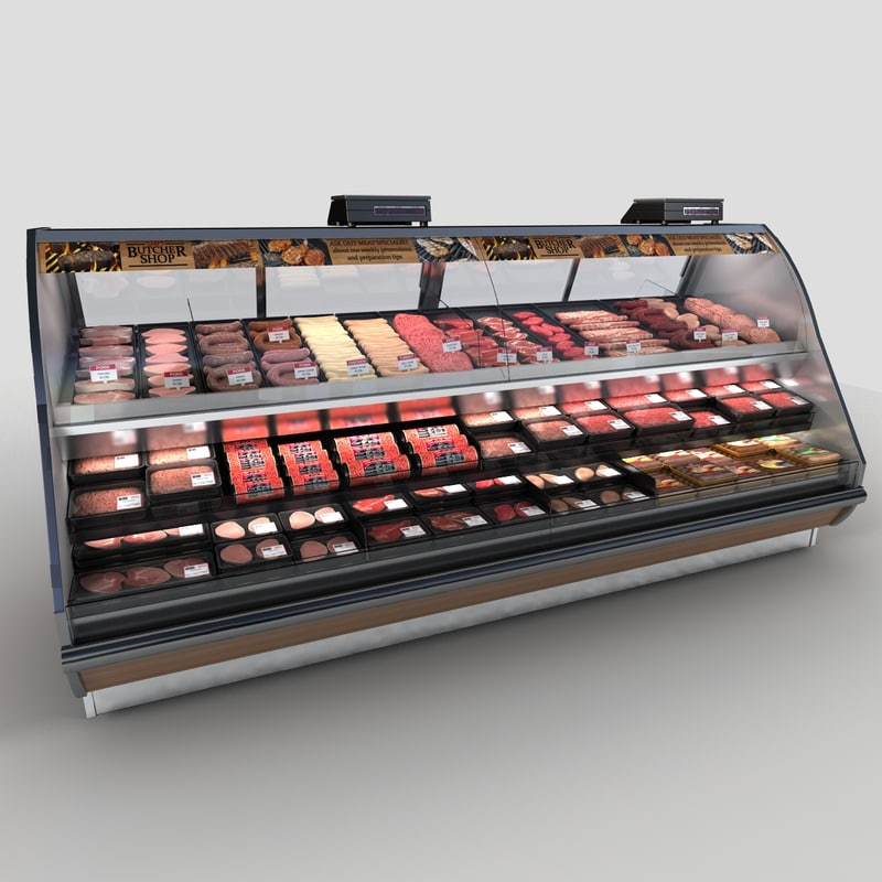 butcher_case_01.jpg