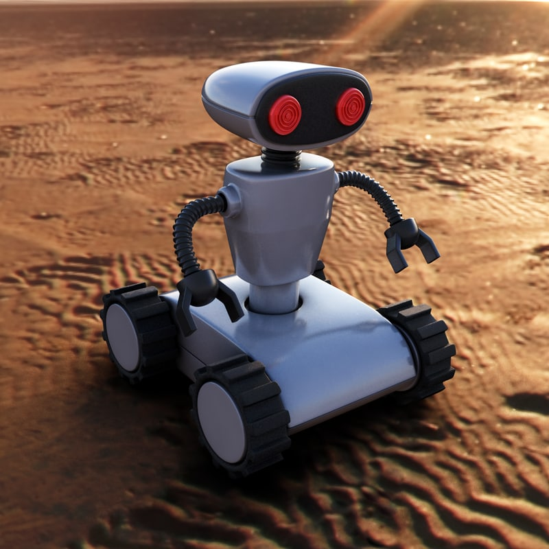 robot-main-image.png