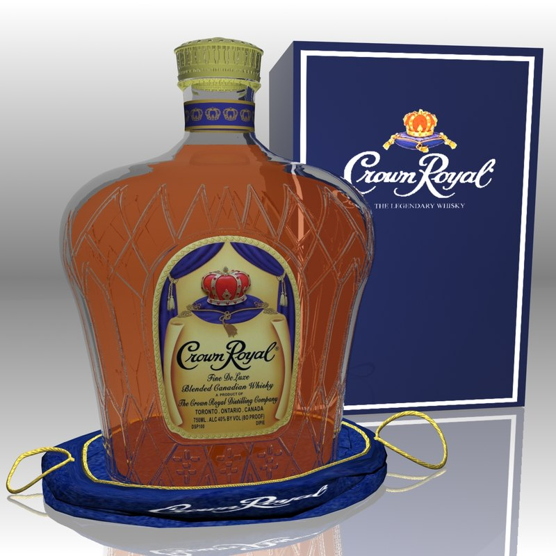 Crown_Royal_Set_01.jpg