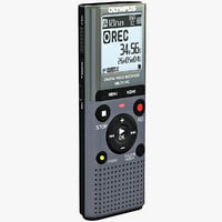 maya digital voice recorder olympus