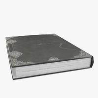 rig book 3d max