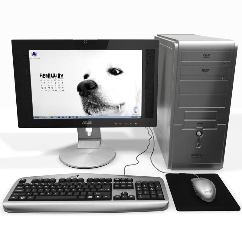 Computer_Silver-02.jpg