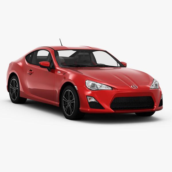 ... Scion Fr S Specs Turbo 2016 2017 Car Models   2017 - 2018 Cars Reviews