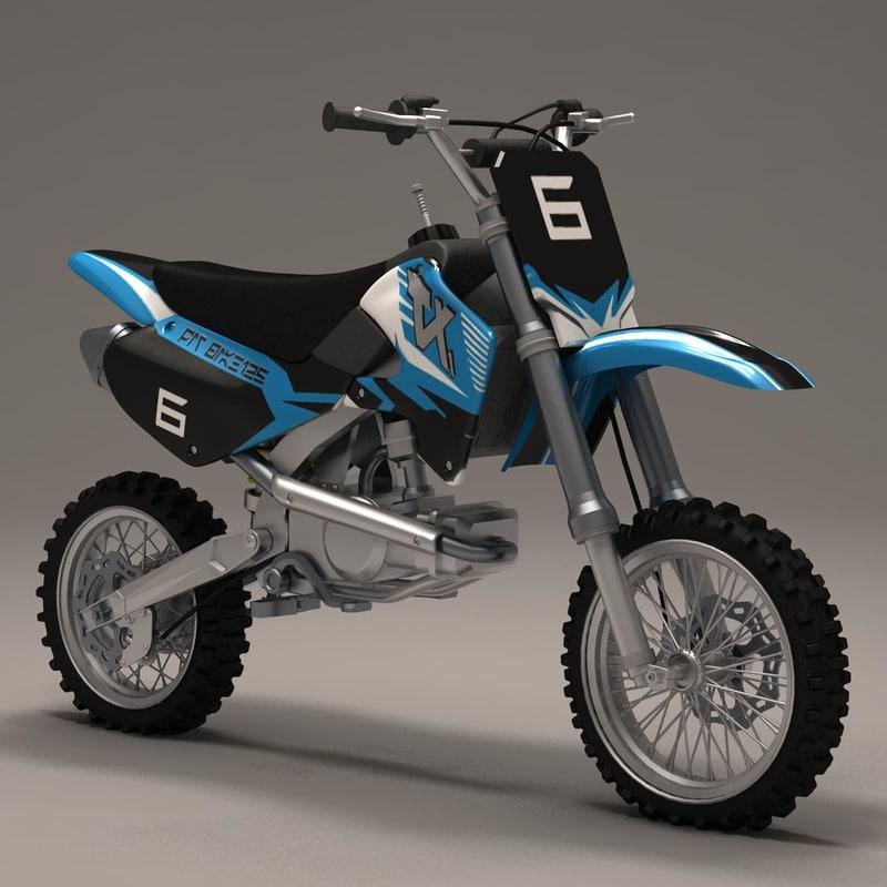 pitbike0000.jpg