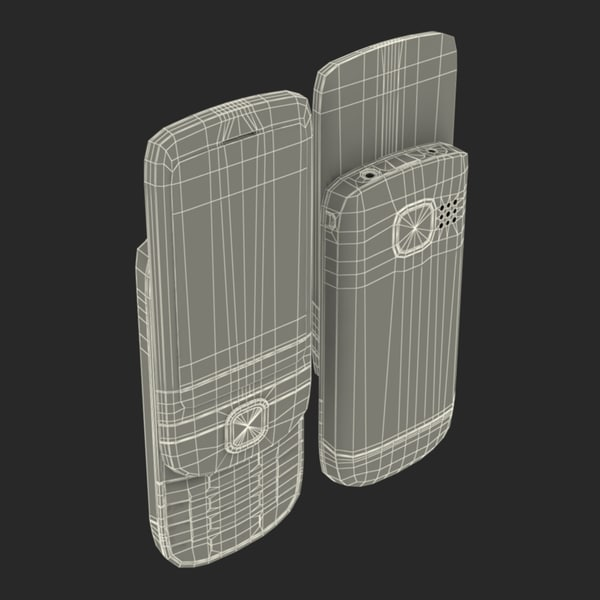 how to add more resolution on mesh 3ds max