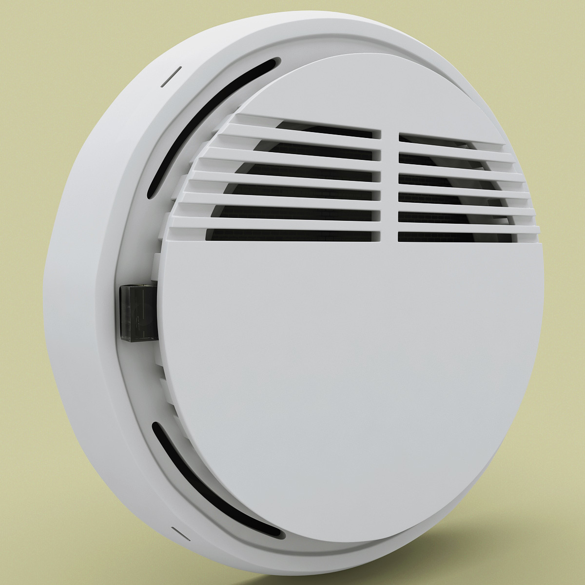 Smoke_Detector_V3_001.jpg
