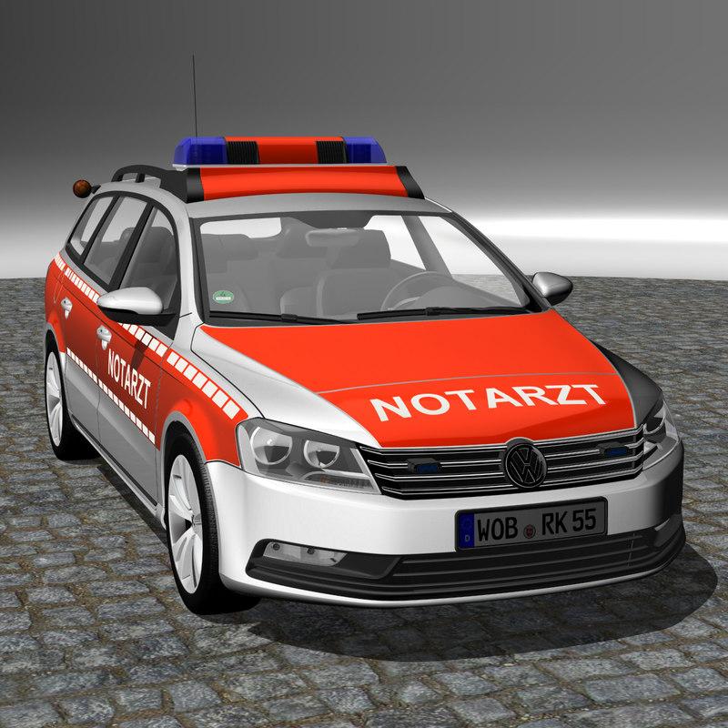 VW B7 ambulance_2.jpg