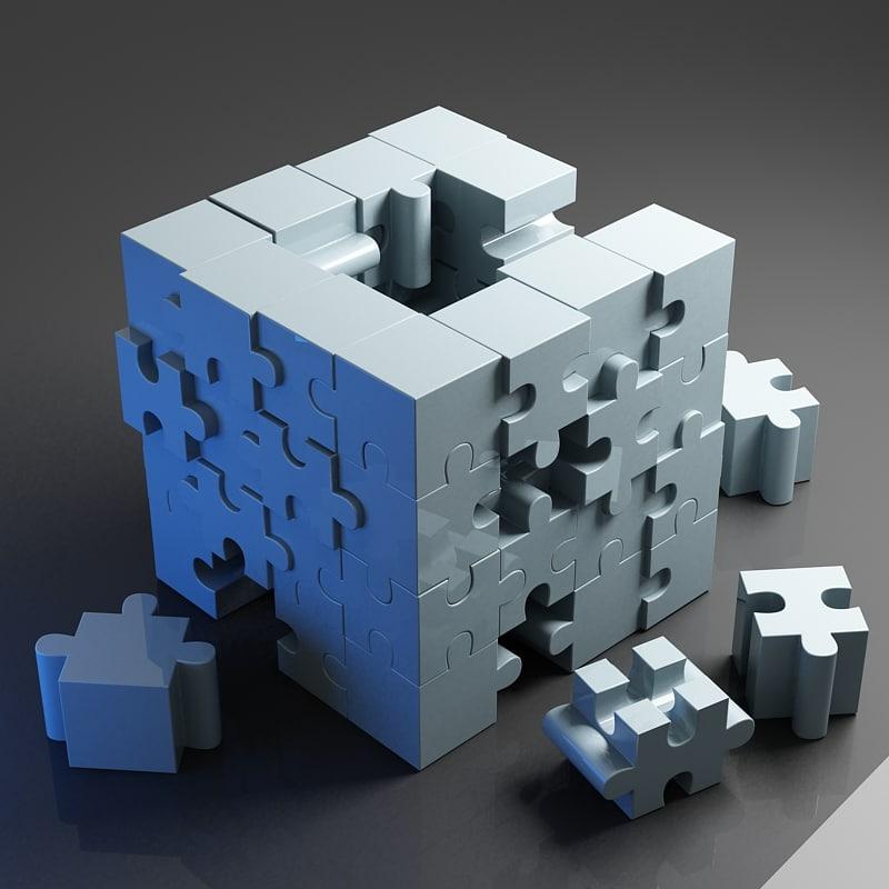 block3.jpg