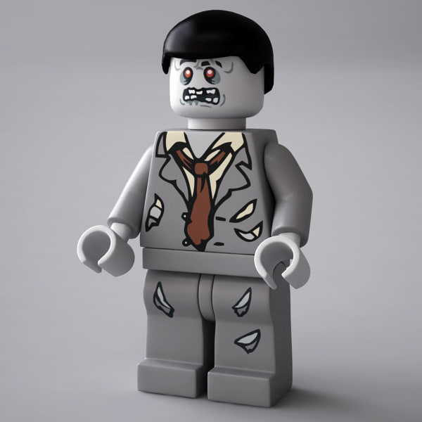 LEGO-Zombie1.jpg