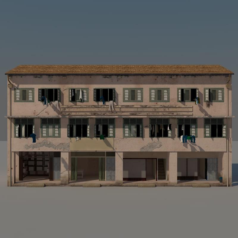 Old Building 01.jpg