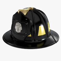 firefighter helmet ma