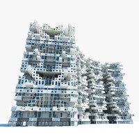 Architecture 202
