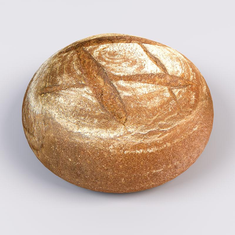 bread5_4_2.jpg