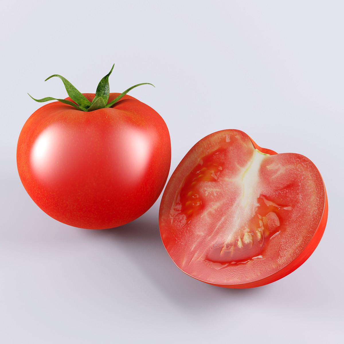 tomato1_1_1_2.jpg