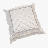 Pillow (18)