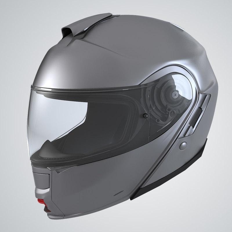 b racing helmet sport bike race moto auto 0001.jpg