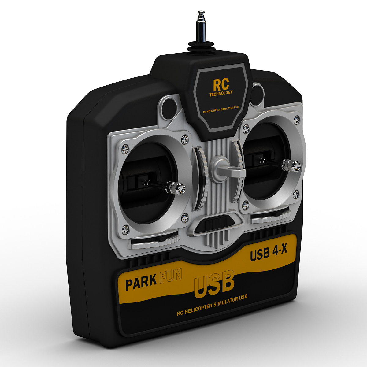 Radio_Control_Transmitter_Park_Fun_PF_4_001.jpg