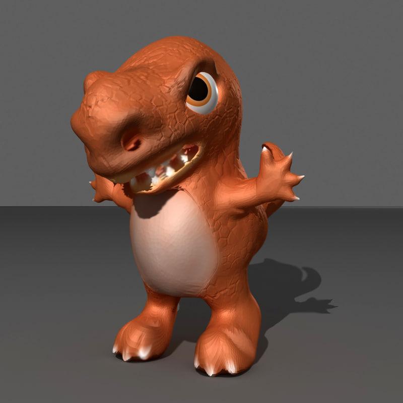 rex1.jpg