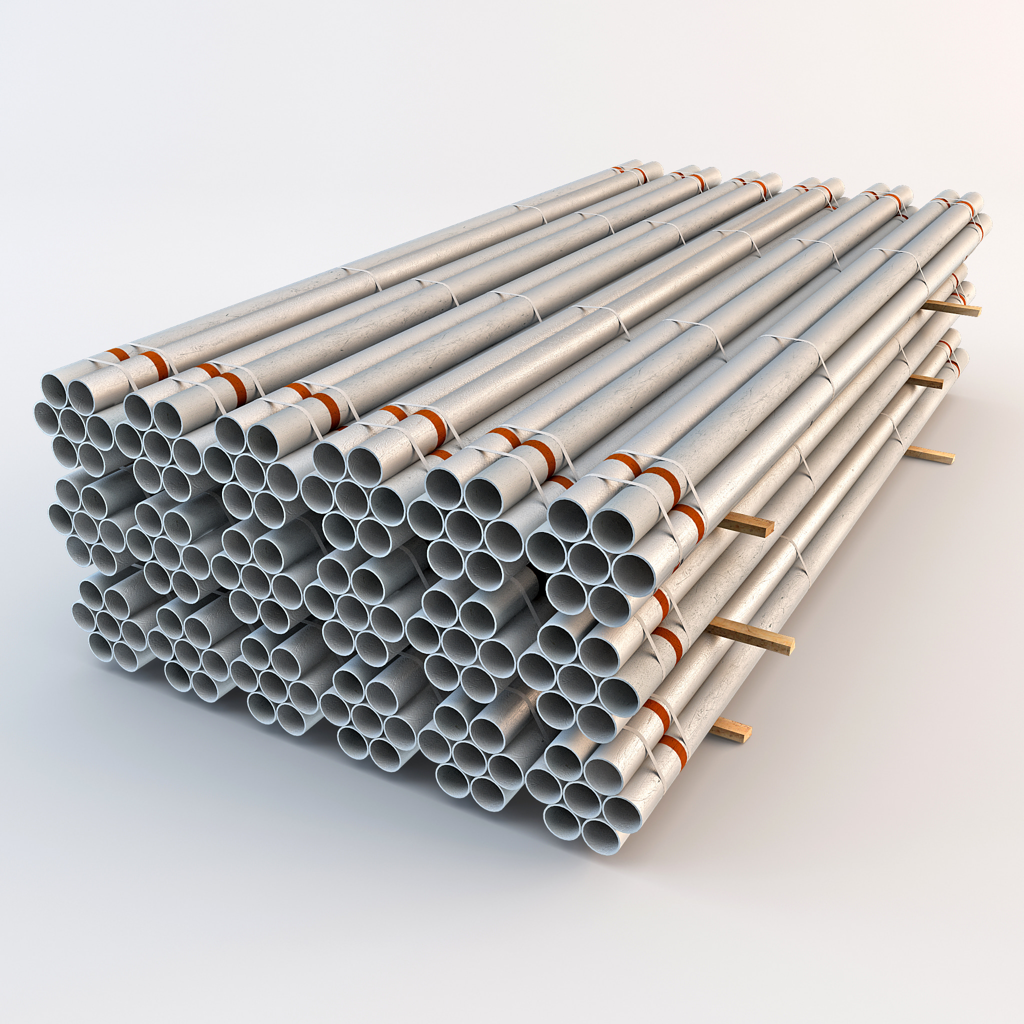 273144_Seamless_Steel_Pipe_0001.jpg