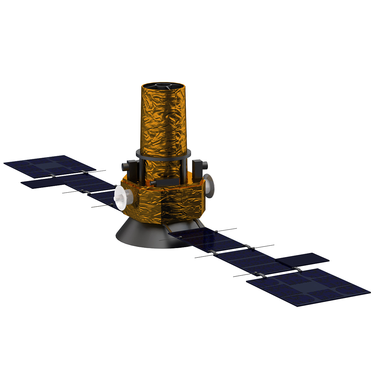 Air_Force_Research_satellite_TacSat_2_001.jpg