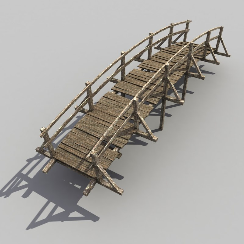 wooden_bridge_c_0000.jpg