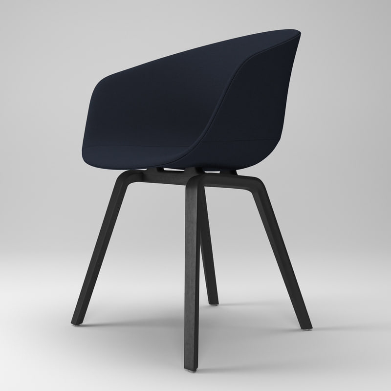 hay about a chair 23 chair aac 22 hay