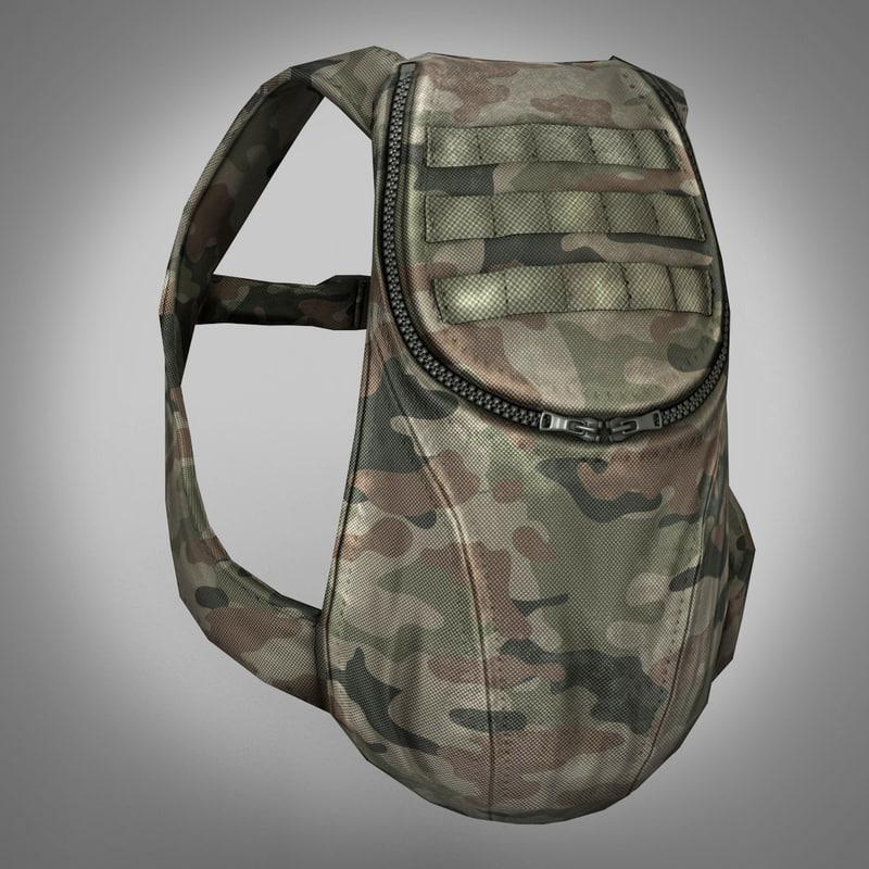 Army Backpack_0001.jpg