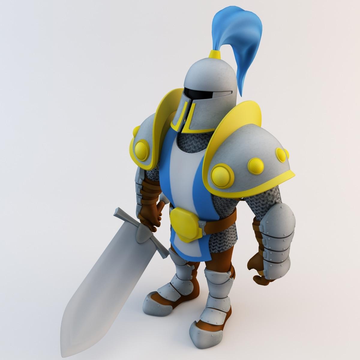 Game_Knight_002.jpg