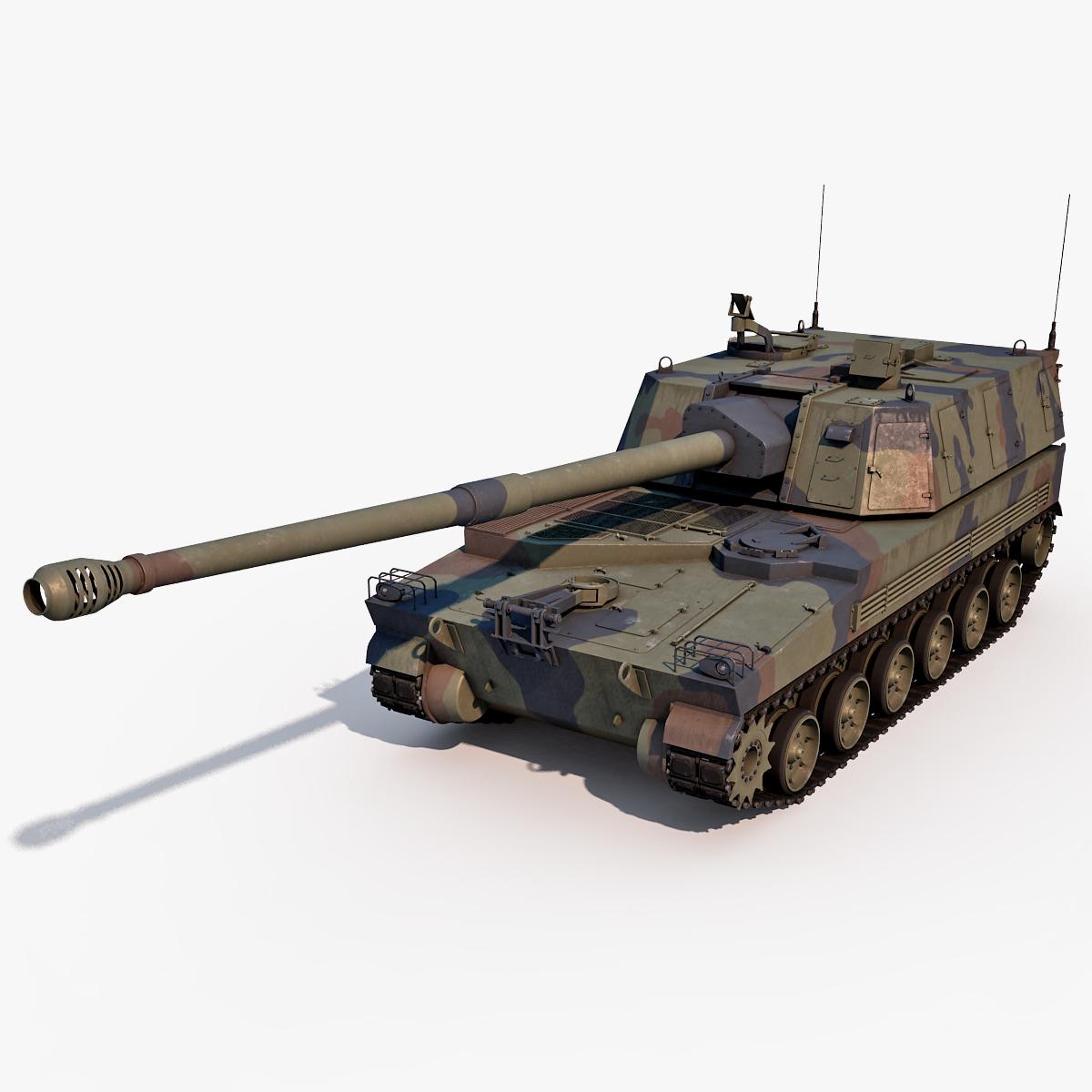 Korean_Howitzer_K9_Thunder_v1_0000.jpg