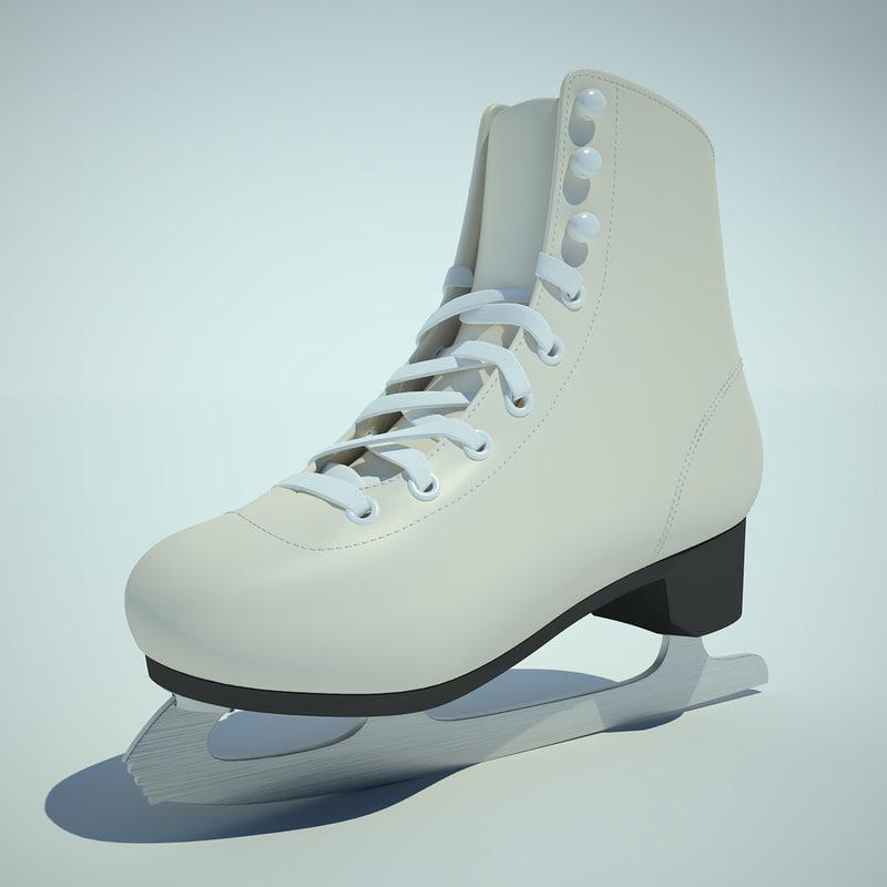 Skates Figure Skating 01_02.jpg