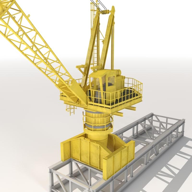 industrialcrane02_first.jpg