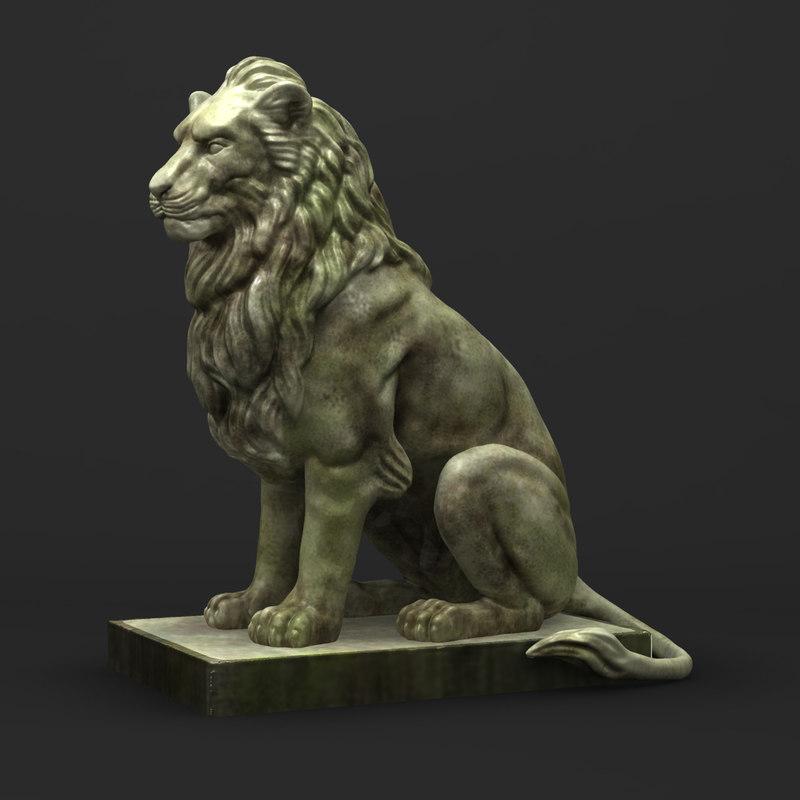 lion_main1.jpg