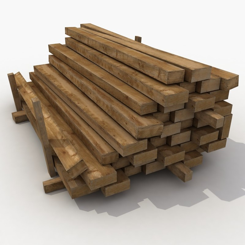 wooden_beams_c_0000.jpg