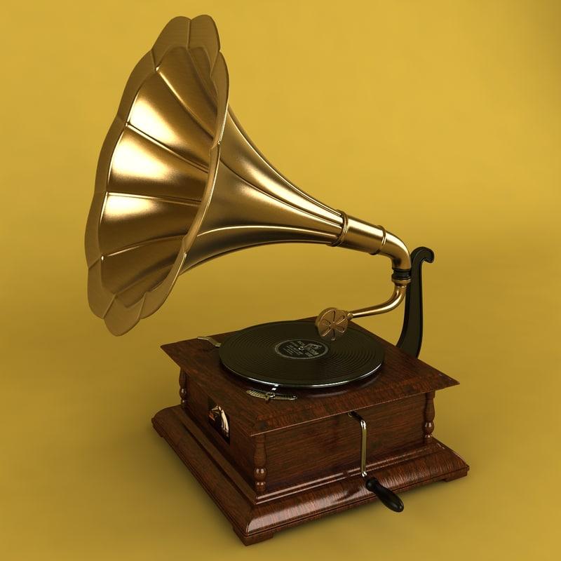 gramophone_01_02.jpg