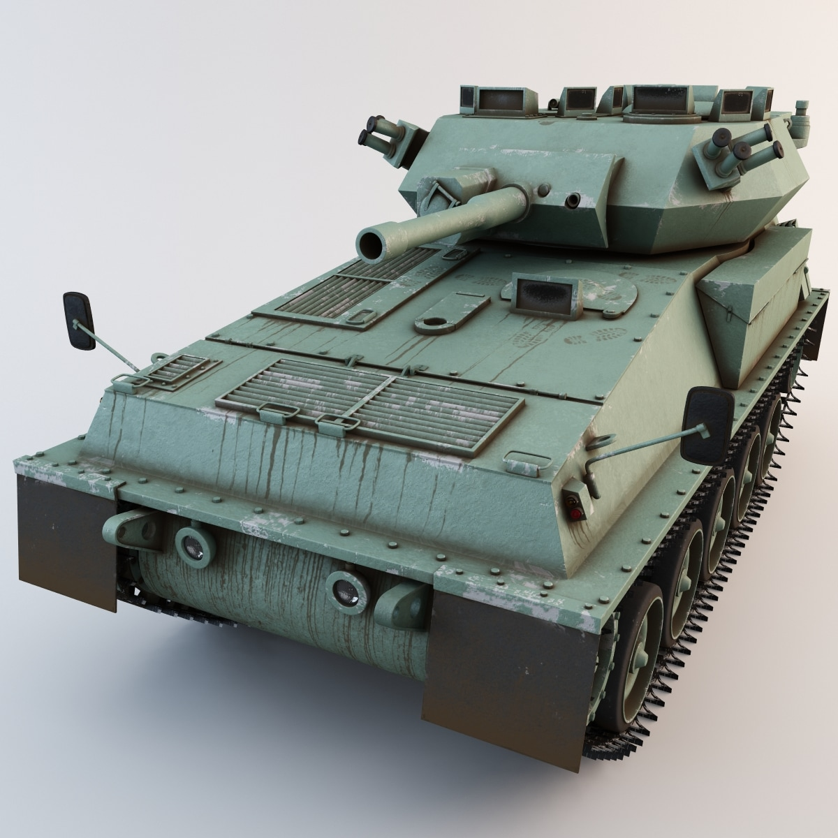 FV101_Scorpion_British_Tank_2_004.jpg